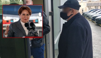 تركيا تخلي سبيل متهم بإهانة المرأة الحديدة