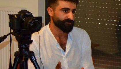 تركيا تعتقل صحفيًا في وكالة كردية بإسطنبول