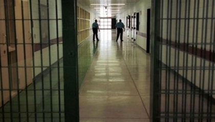 نشرة أخبار «تركيا الآن»: الحكومة تخصص 5 مليارات ليرة لبناء 42 سجنًا جديدًا
