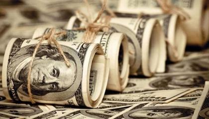 كيف أثرت أحداث الكونجرس على سعر الليرة التركية؟