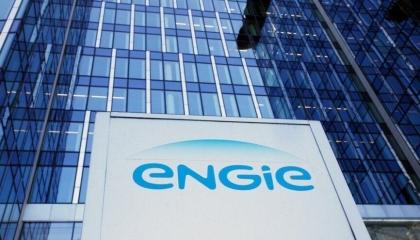 لأول مرة منذ عهد العثمانيين.. «الطاقة الفرنسية» تبيع شركاتها في تركيا