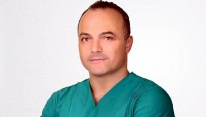 أطباء تركيا «عُزل» في وجه كورونا.. ضحية جديدة بالطواقم الطبية