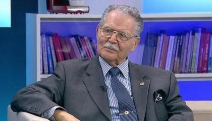 سفير تركي سابق: أمريكا لن تستطيع تلقين العالم دروس الديمقراطية بعد الآن