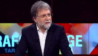 جريدة موالية تهاجم موقف أعضاء حزب أردوغان المؤيد لترامب: هل ترضونه لأنفسكم؟