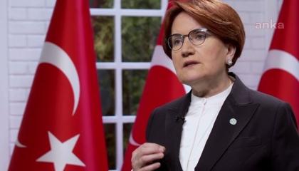 أكشنار: الاعتداءات المتكررة على السياسيين والصحفيين تهدد أمن وسلام تركيا