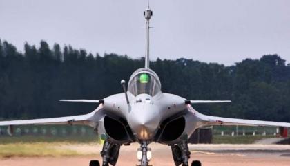 قبل المحادثات الاستكشافية التركية.. اليونان تشتري 18 طائرة مقاتلة