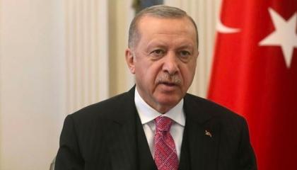 نشرة أخبار «تركيا الآن»: في يوم الصحفيين الأتراك.. أردوغان نكتة العيد