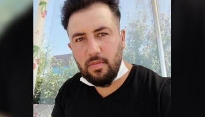سقط على منشرة أخشاب.. مصرع عامل سوري شاب بسبب الإهمال في تركيا
