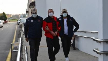 تركيا تعتقل أحد عناصر تنظيم القاعدة بمحافظة أضنة بعد اشتباكات مع الشرطة