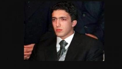 «لصوص القصر».. كيف أسس براق أردوغان شركة نقل بحري في مقتبل حياته؟