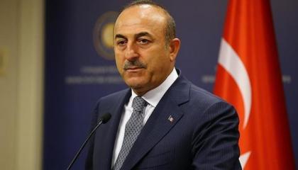 وزير الخارجية التركي يعتزم زيارة باكستان لافتتاح مقر قنصلي في كراتشي