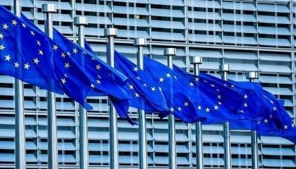 الاتحاد الأوروبي: نريد إقامة حوار بناء على أسس التعاون مع تركيا