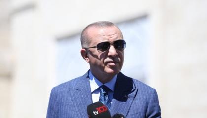أردوغان يطارد معارضيه في دول البلطيق.. وهذه لائحة الاتهامات الموجهة لهم