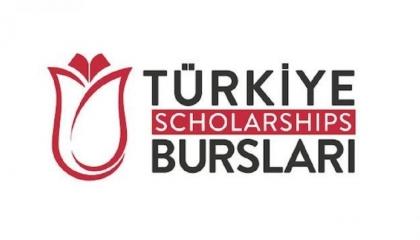 تركيا تفتح باب التسجيل في المنح الدراسية للطلبة الأجانب