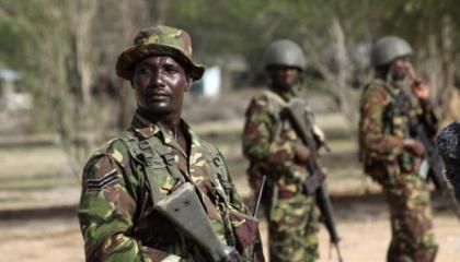 مفوضية الحدود السودانية: إثيوبيا اعتدت على آلاف المزارعين داخل أراضينا