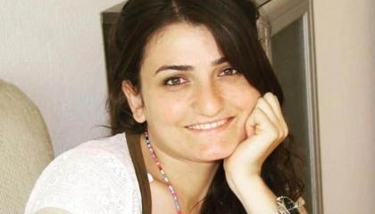 الشرطة التركية تعتقل مواطنة لمشاركتها في احتجاج سلمي منذ 4 سنوات