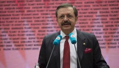 صحفي تركي: نظام أردوغان سيتخلص من أحد رجاله لتحميله مسؤولية الفشل الاقتصادي