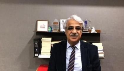 رئيس حزب تركي لنظام أردوغان: نهايتكم قريبة