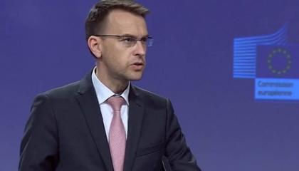 الاتحاد الأوروبي لتركيا: نرغب في إقامة علاقات قائمة على الربح المتبادل