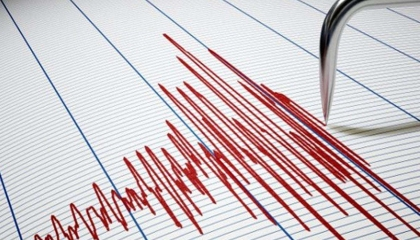 سلسلة من الزلازل القوية تضرب إزمير التركية في أقل من 24 ساعة