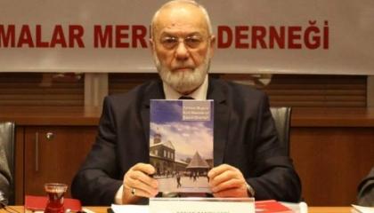 «صادات» التركية تعترف بتنظيم تدريبات على الاغتيالات في العالم الإسلامي