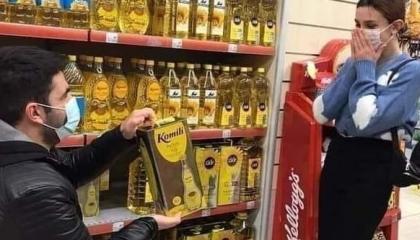 تقرير صادم لـ«رويترز»: حتى شراء الطعام أصبح حملًا ثقيلًا على الأتراك