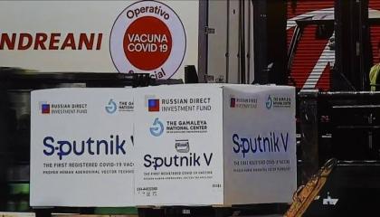 روسيا توقع اتفاقية إنتاج لقاح كورونا «سبوتنيك في» في تركيا