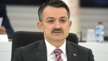 الحكومة التركية تعاير الشعب: نعيش في رخاء بفضل حزب «العدالة والتنمية»