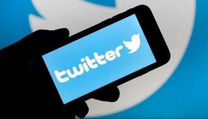 الحكومة التركية تفرض حظرًا جديدًا على «تويتر»: ندافع عن وطننا السيبراني