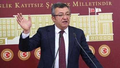 المعارضة التركية: أردوغان وحلفاؤه وراء الاعتداءات الأخيرة على خصوم النظام