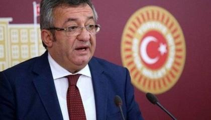 المعارضة التركية تسخر من أردوغان: أين حديثك عن الاستعداد لانتخابات 2023؟