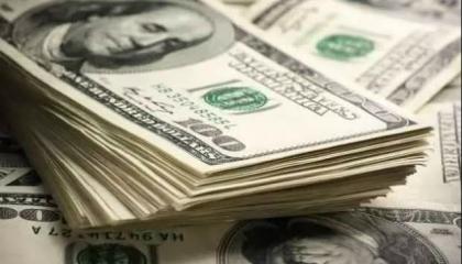 الدولار يسجل 7.46 ليرة.. والبنك المركزي التركي يتجه لخفض الفائدة