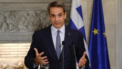 اليونان توسع حدودها البحرية 12 ميلًا.. والصحف التركية: إعلان حرب