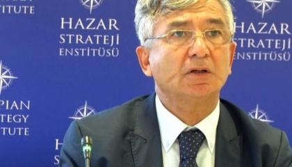 مستشار أردوغان السابق يهدد بمهاجمة الناتو.. ويصف نظام بايدن بـ«عدو الأتراك»