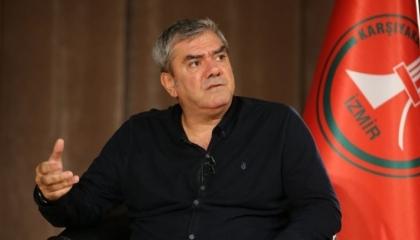 كاتب تركي: النظام الحاكم يرد بالعنف على من يطالب بالعدالة في البلاد