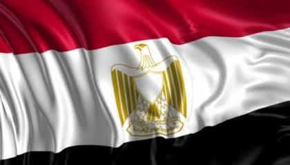 مصر تدين التفجيرين الإرهابيين في بغداد وتصفه بالخسيس
