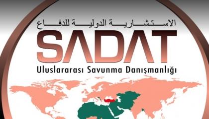 «صادات».. أداة أردوغان لتدريب فرق الاغتيالات في تركيا والعالم الإسلامي