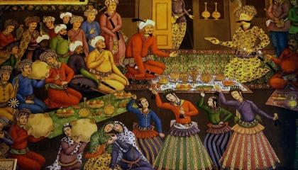 بكر صوباشي «2».. سلم بغداد لإيران فكافئه الشاه بالقتل حرقا