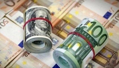 قفزة جديدة لأسعار الذهب في تركيا واليورو يكسر حاجز الـ9 ليرات
