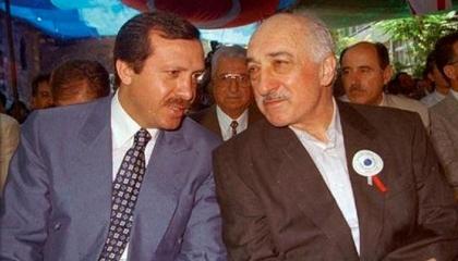 نشرة أخبار «تركيا الآن»: أردوغان يستقطع من التعليم مليار ليرة لمطاردة جولن