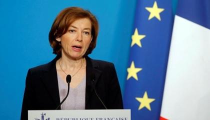 للمرة الأولى.. فرنسا تبيع مقاتلاتها لدولة أوروبية