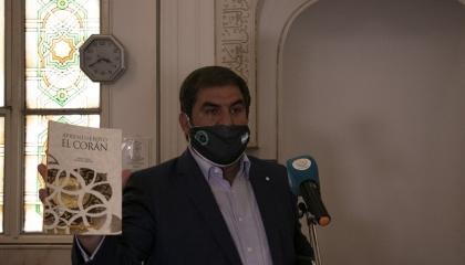 تركيا تخطط لاختراق الجاليات المسلمة في أميركا اللاتينية من بوابة الأرجنتين