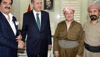 مخطط أردوغان لإفساد انتخابات إسطنبول: كلف الحزب الكردستاني بتفجير قنبلة