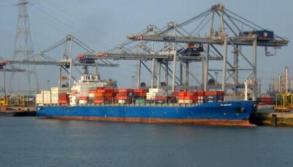 وزير الخارجية التركي: المفاوضات مستمرة من أجل إنقاذ طاقم السفينة المختطفة