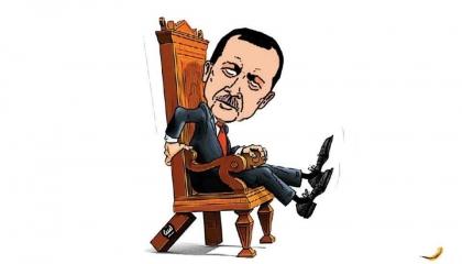 أردوغان يخسر كرسي الرئاسة.. لمن يصوت الأتراك في الانتخابات المقبلة؟