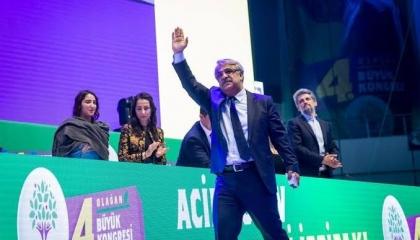 حزب تركي يناهض «وصاية أردوغان»: اغتصاب لإرادة الشعب