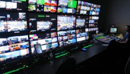 تليفزيون الحكومة التركية يحارب إعلام المعارضة: أداة للانقلاب على أردوغان