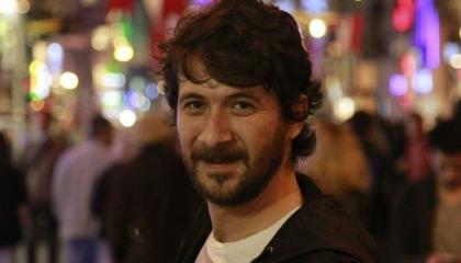 وفاة ممثل تركي بعد تناوله مشروبًا كحوليًا فاسدًا