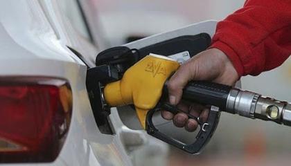 الحكومة التركية تقرر زيادة جديدة على أسعار البنزين