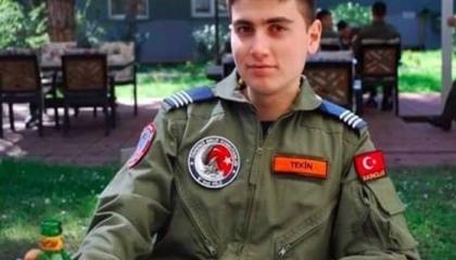 تركيا تطالب أسرة طالب عسكري قتل خلال الانقلاب الفاشل بتعويضات عن التلفيات